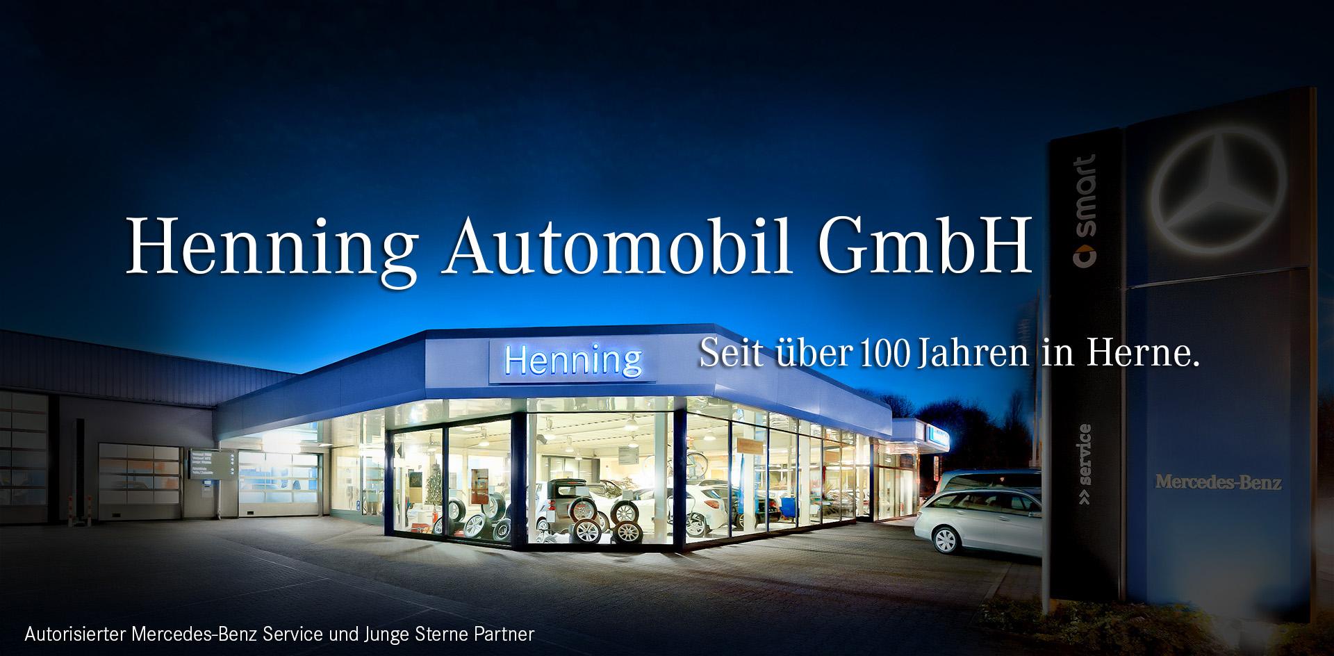 Henning_Automobile_Autohaus_100jahre-1